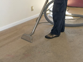 La Steam Carpet Cleaning Los Angeles Ca Residential